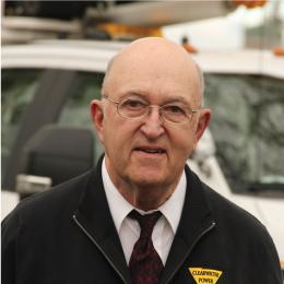 Robert Callison