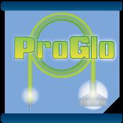 ProGlo extension cord